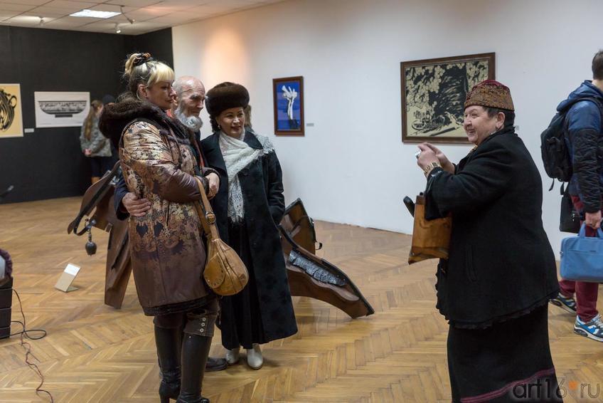 Фото №235270. Art16.ru Photo archive