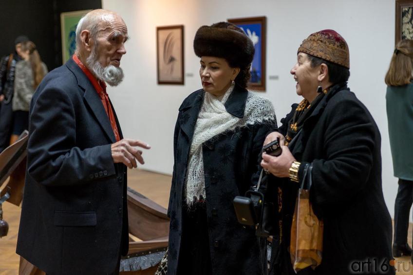 Фото №235288. Art16.ru Photo archive
