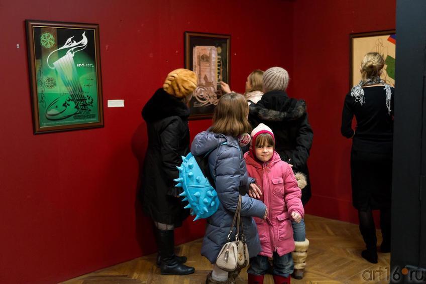 Фото №235414. Art16.ru Photo archive