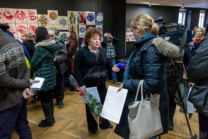 Фото №235426. Art16.ru Photo archive