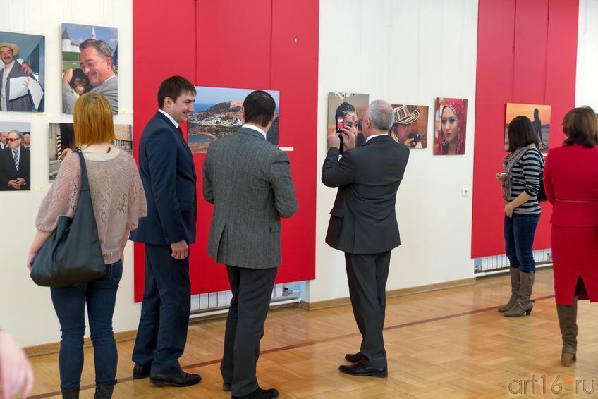 Фото №236052. Art16.ru Photo archive