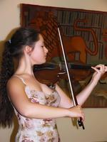Музыкальное сопровождение мюзикла