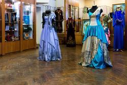 Платья из коллекции