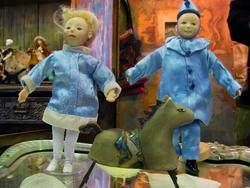 Куклы из «Волшебной лавки»_31