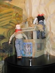 Куклы из «Волшебной лавки»_34