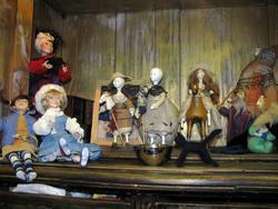 Куклы из «Волшебной лавки»_35
