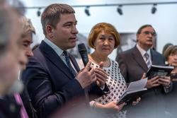 А.Силкин, З.Валеева, Г.Козлов