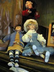 Куклы из «Волшебной лавки»_37