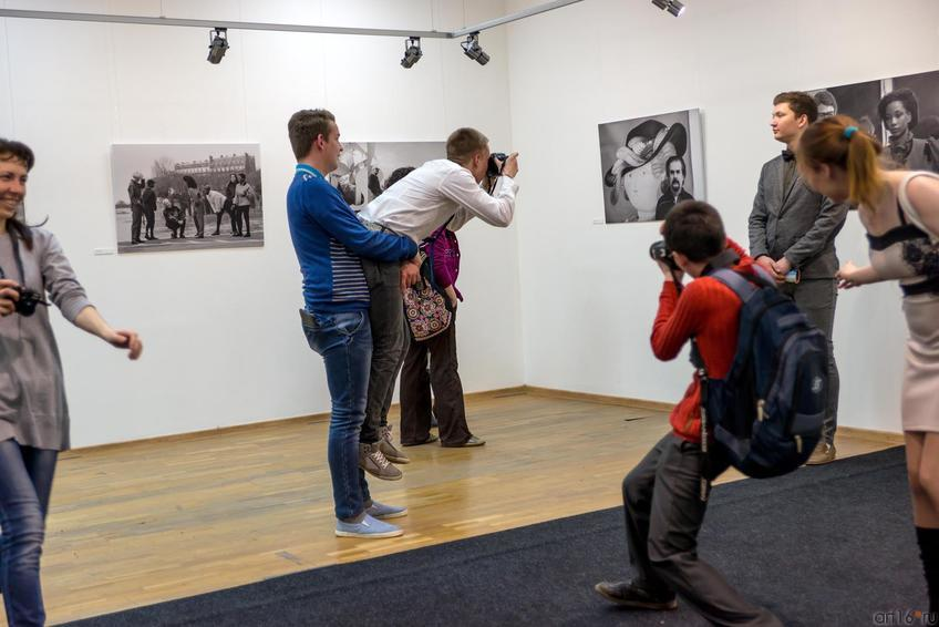 Фото №256207. Art16.ru Photo archive