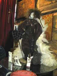 Куклы из «Волшебной лавки»_39