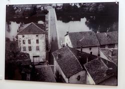 Деревня (Франция, 1985)