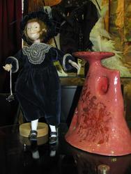 Куклы из «Волшебной лавки»_40