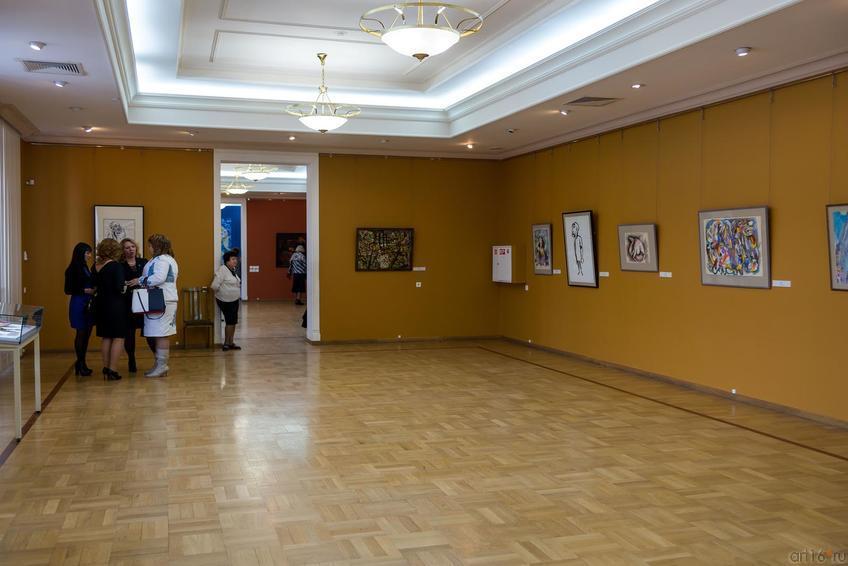 Фото №262261. Art16.ru Photo archive