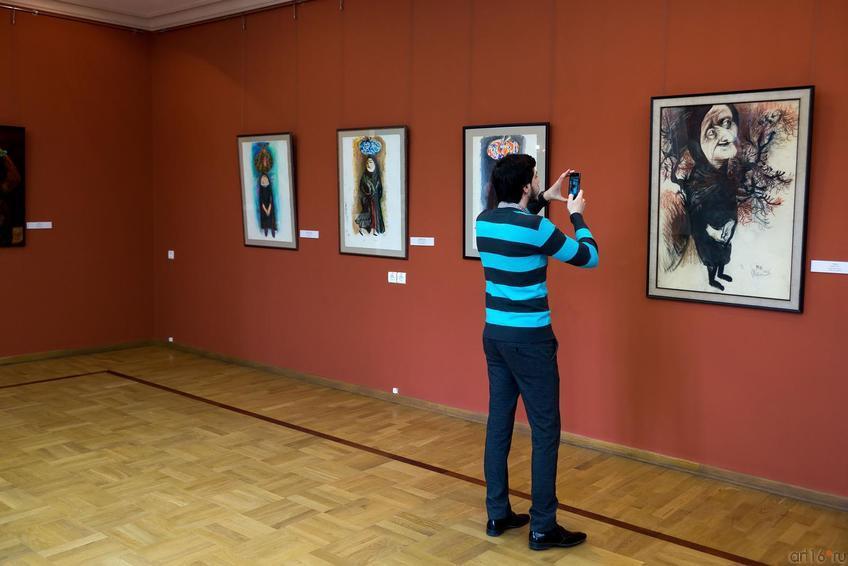 Фото №262273. Art16.ru Photo archive