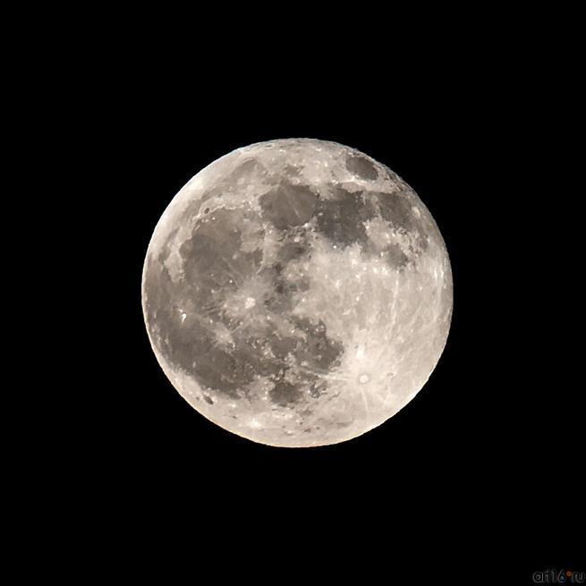 Луна в этот вечер::«В поисках истины» Расим Бабаев. Живопись, графика