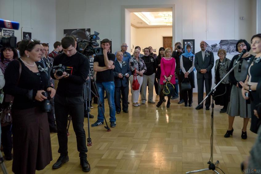 Фото №272371. Art16.ru Photo archive