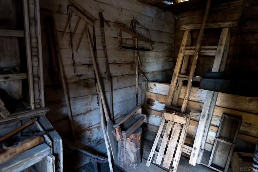 Фото №273871. Art16.ru Photo archive