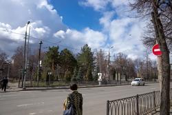 ул. Максима Горького