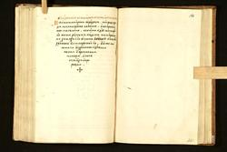 KH (147)