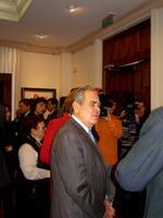 М. Ш. Шаймиев