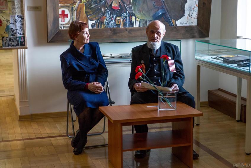 Фото №290751. Art16.ru Photo archive