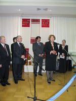 Зиля Рахимьяновна Валеева
