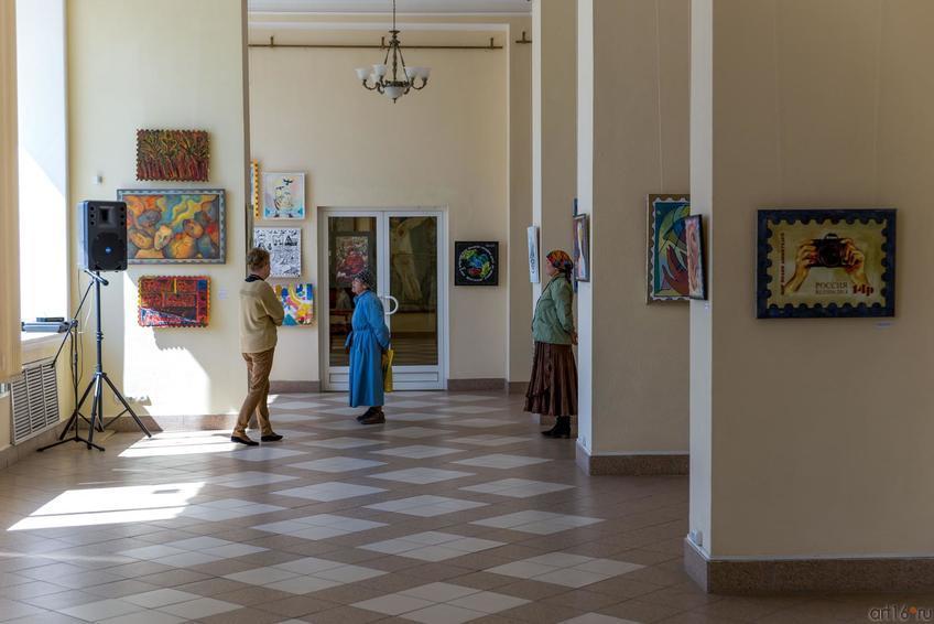 Фото №293651. Art16.ru Photo archive