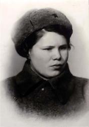 Р.Г.Загирова
