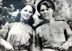 Д.Р.Заббарова и М.Ш.Шигапова