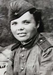 еф-р П.Г.Шереметьева