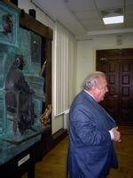 Зураб Константинович