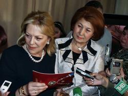 История рода князей Юсуповых. Казань-Петербург-Париж