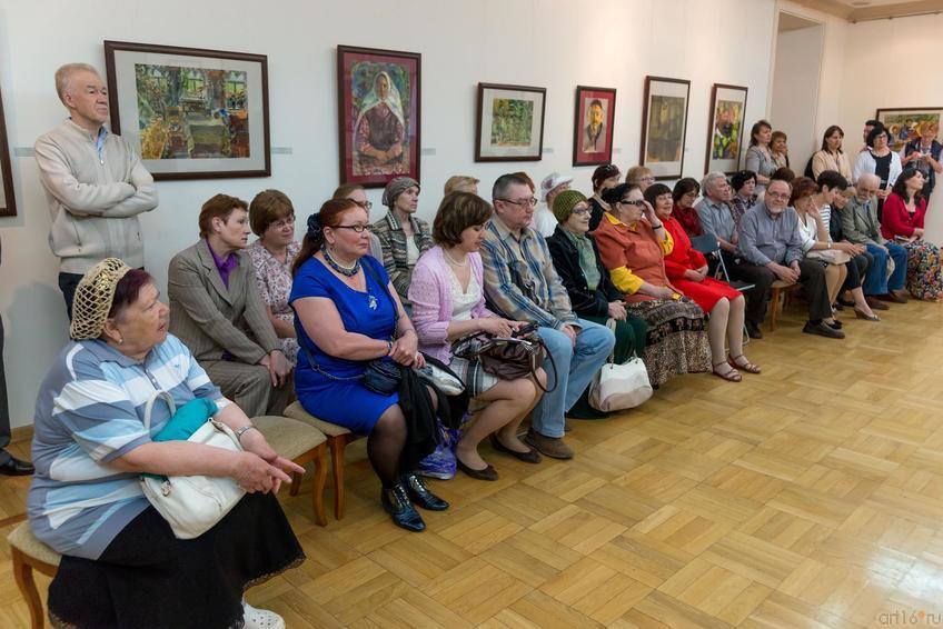 Фото №301632. Art16.ru Photo archive