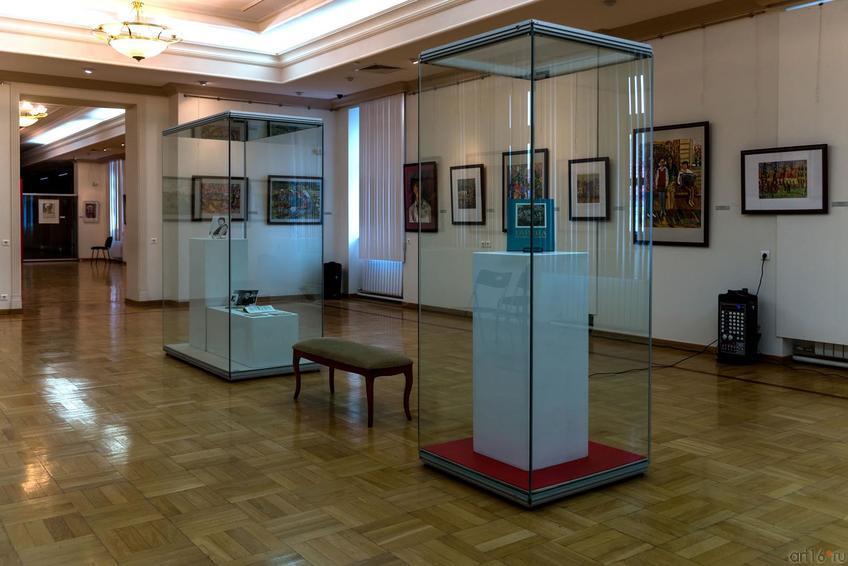 Фото №301692. Art16.ru Photo archive