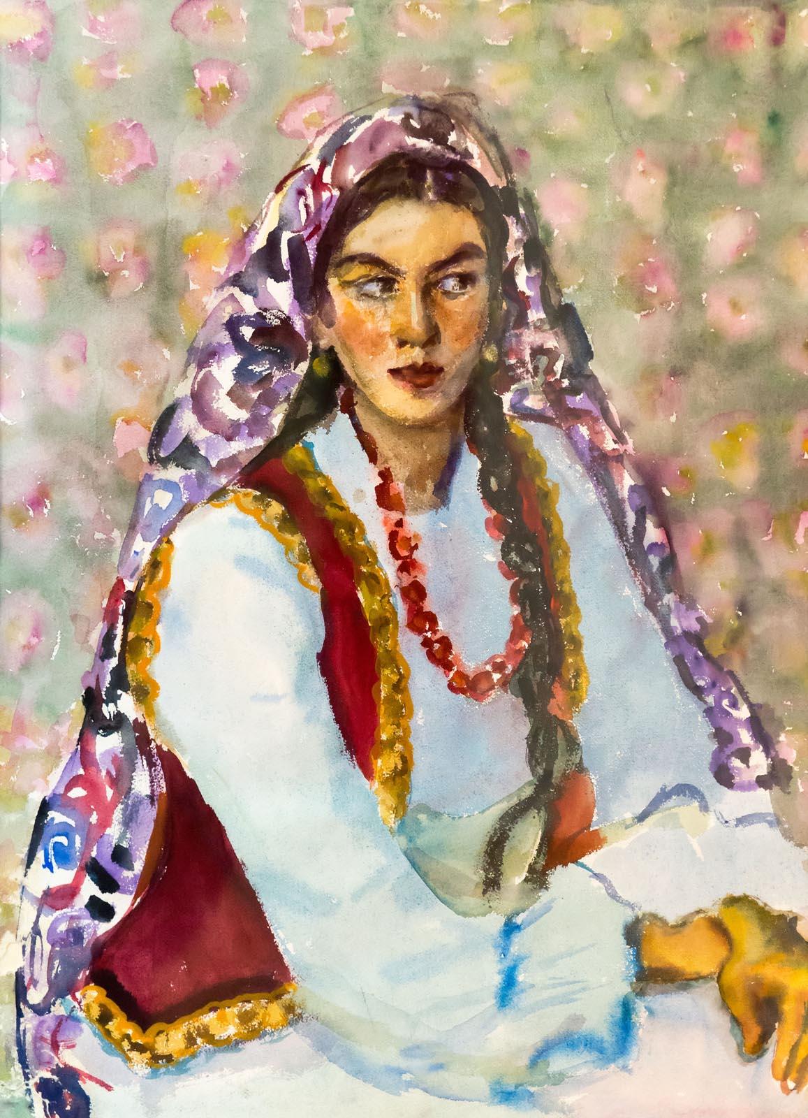 Фото №301734. Art16.ru Photo archive