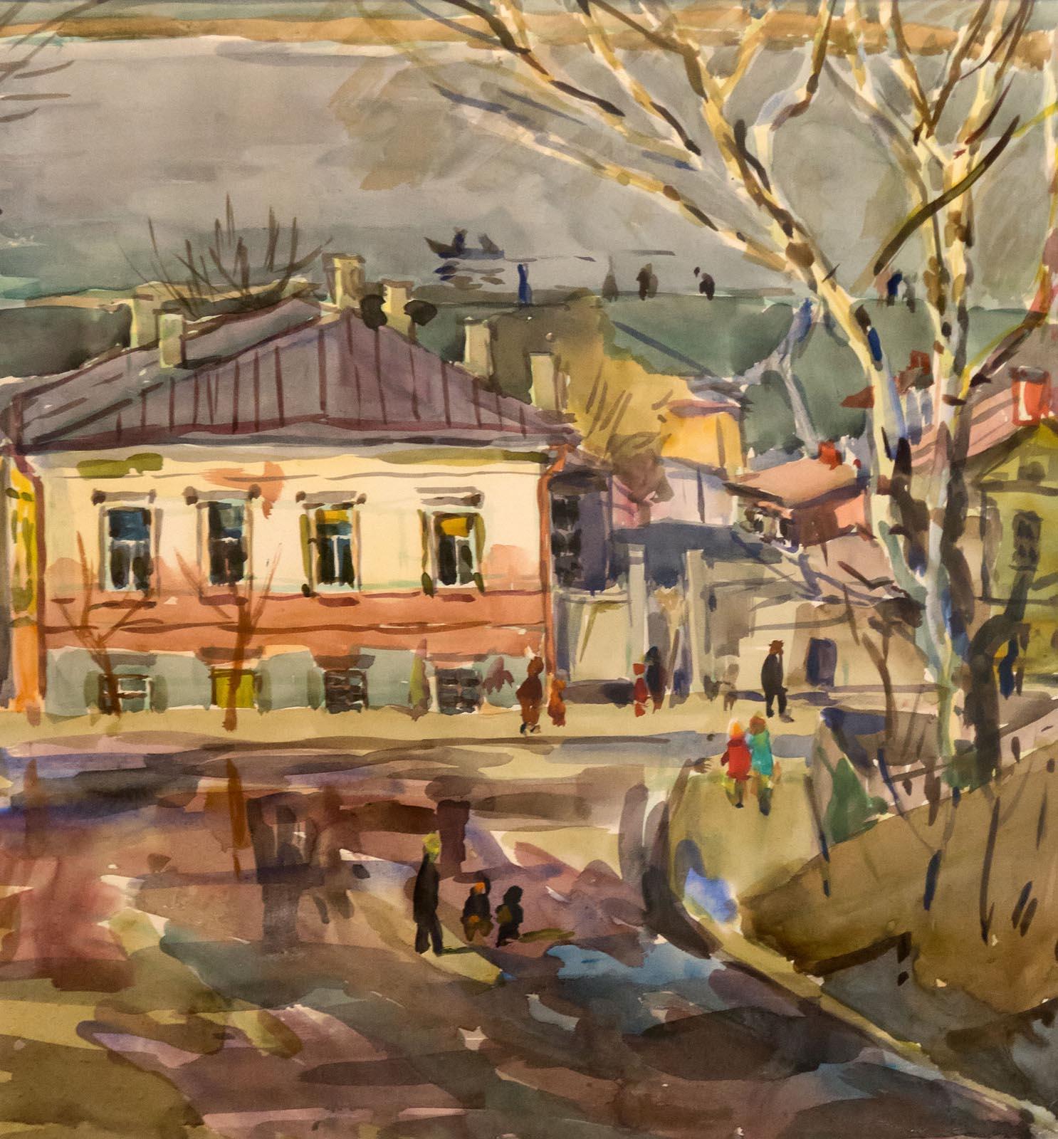 Фото №301740. Art16.ru Photo archive