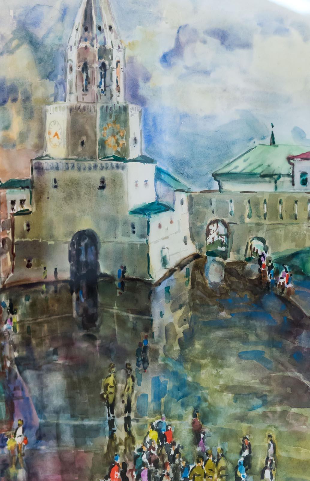Фото №301764. Art16.ru Photo archive