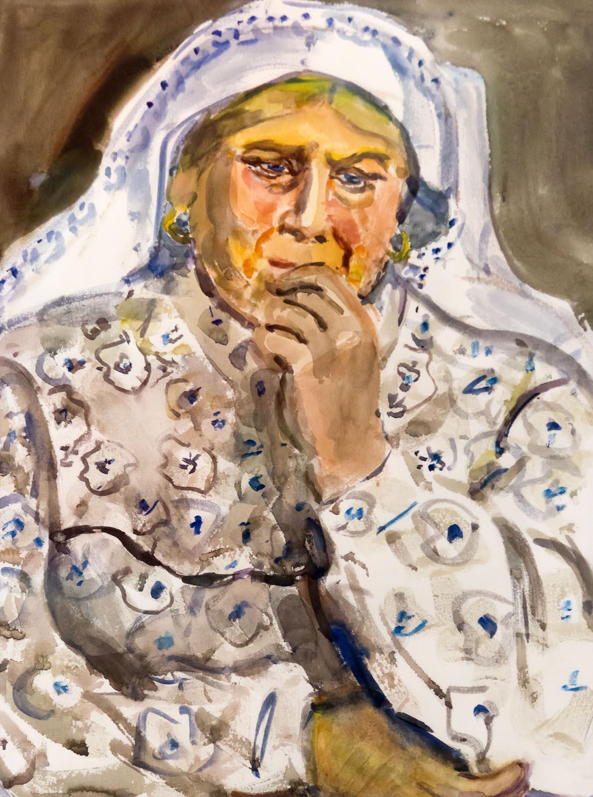 Фото №301806. Art16.ru Photo archive