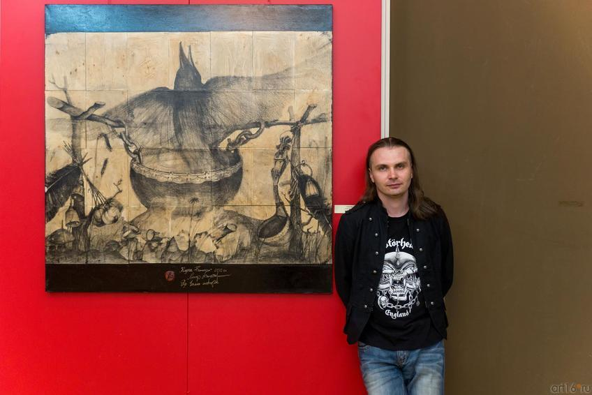 Фото №305888. Art16.ru Photo archive