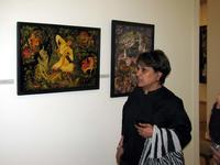 Знакомство с творчеством художников РТ_09