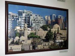 Серия «Баку — Вчера, сегодня»