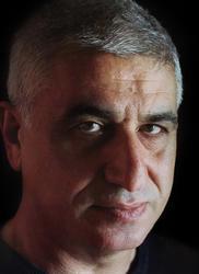 Парапсихолог Тофик Дадашев