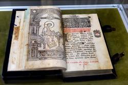 VII Кирилло-Мефодиевские Чтения