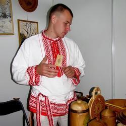 Сергей Беленко