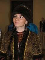 Центру «Эрмитаж-Казань» —Четыре года!
