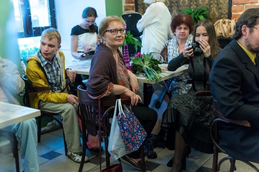 Фото №331189. Art16.ru Photo archive