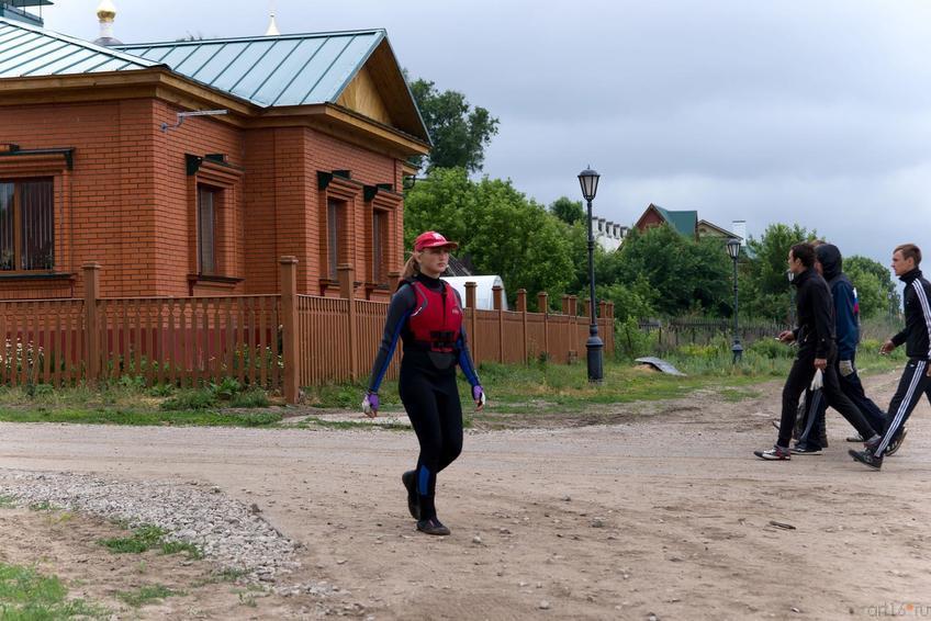 Фото №332243. Art16.ru Photo archive
