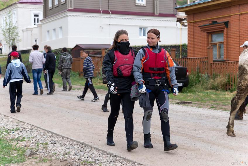 Фото №332249. Art16.ru Photo archive