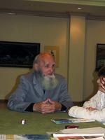 Попов Владимир Александрович