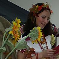 праздник Королева Осень.JPG